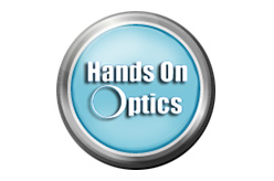 Handsonoptics