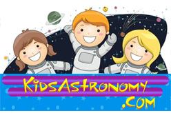 www.kidsastronomy.com