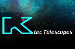 ktectelescopes
