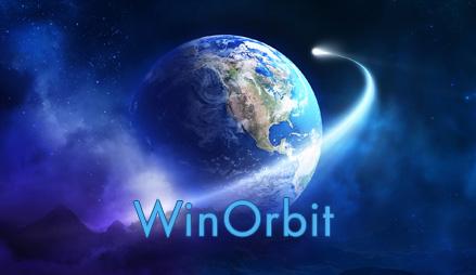 WinOrbit