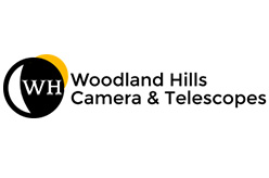 Woodland Hills Camera And Telescopes