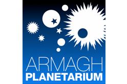 armagh-planetarium