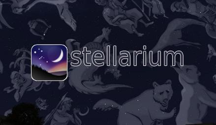 stellarium2